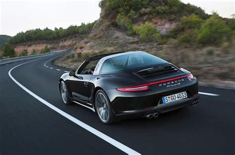 porsche carrera 2015 price 2015 porsche 911 targa price 0 60 mph time