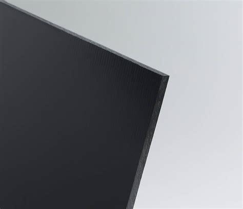 kunststoffplatte schwarz 1mm hart pvc kunststoffplatte ah kunststoffe