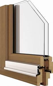 Fensterglas Austauschen Holzfenster : holzfenster iv 68 das plus an sicherheit komfort ~ Lizthompson.info Haus und Dekorationen