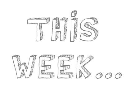Thisweek  Richmond Mom
