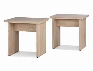 Sonoma Eiche Küche : 2x hocker hamburg 45x45x37 cm eiche sonoma sitzhocker esszimmer k che wohnbereiche esszimmer ~ Eleganceandgraceweddings.com Haus und Dekorationen