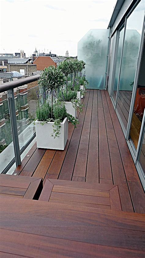 ipe deck tiles uk ipe harwood decking garden