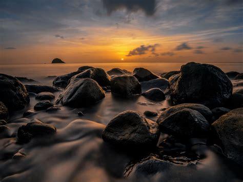 Best Themes Swiftkey Photo Themes Sunset Swiftkey