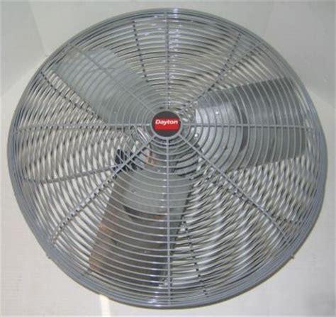 ceiling fans dayton ohio 28 dayton ceiling fan 15c dayton 60 antique ceiling fa 19