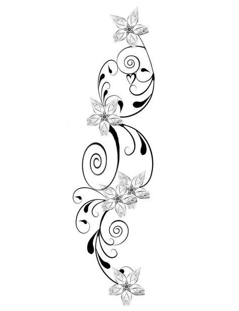 jasmine-flower-tattoo-flower-tattoo-design-pictures-my-favourite-flower-tattoo-design.jpg (784