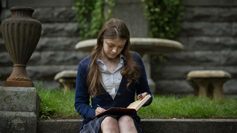sarah bolger child sarah bolger wallpapers images photos pictures backgrounds