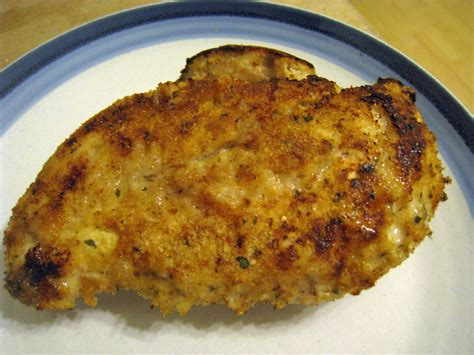 chicken breast marinade top 28 chicken breast marinade grilled chicken breast marinade rosemary grilled balsamic
