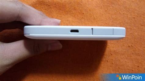 review modem mifi bolt slim  huawei  winpoin