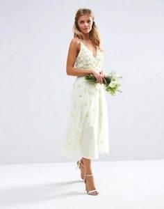 14 cheap wedding dresses under 100 getfashionideascom With wedding dress for the beach under 100