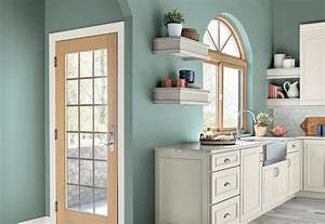 2018 kitchen colors what are the trends for the coming With kitchen cabinet trends 2018 combined with wall art for the bedroom