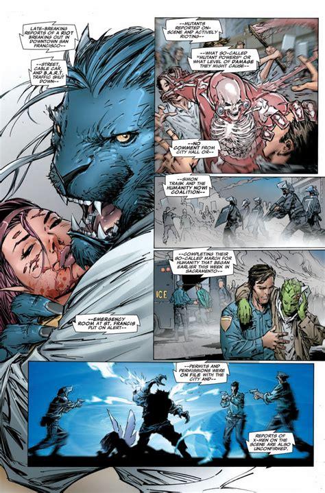 utopia dark avengers comic preview uncanny vine