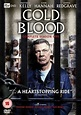 Cold Blood (TV series) - Wikipedia