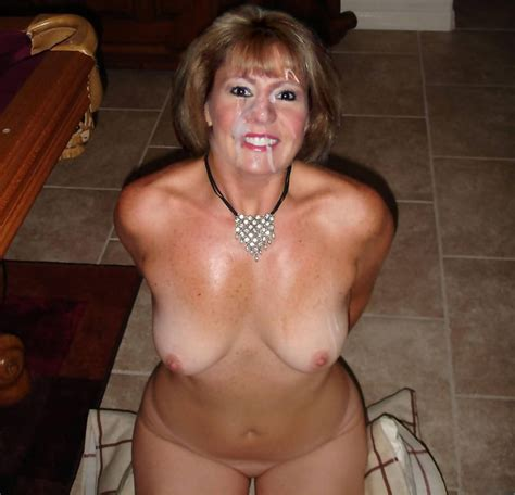 Naughty Mature Porn Pictures 23 Pic Of 60