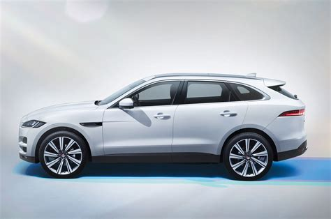 bureau bugatti 2017 jaguar f pace review