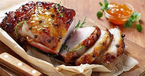 plats rapides cuisiner 15 plats rapides et savoureux pour les fêtes cuisine az