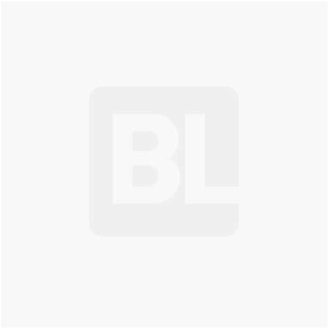 jual jersey japan home piala dunia 2018 di lapak rizal