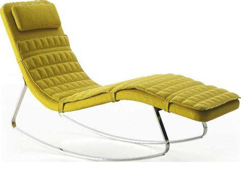 chaise qui se balance chaise qui se balance ikearaf com