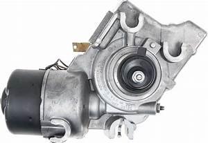 Chevrolet Impala Parts