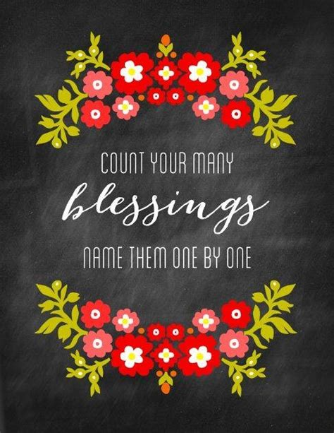 count   blessings pictures   images