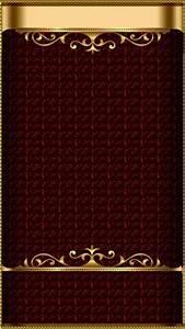 Black Raven Design Cellphone Background Wallpaper Phone Wallpaper