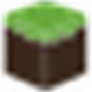 BlockLauncher Pro for MCPE 1.2.2/1.2.1/1.1.7 Pocket Edition