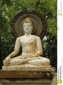 Buddha Statue Im Garten : 1 buddha statue im statue garten lizenzfreies stockfoto bild 1075105 ~ Bigdaddyawards.com Haus und Dekorationen