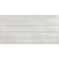 Eramosa Tile Home Depot by Pasha 12 Inch X 24 Inch Zera Annex Silver Rectified