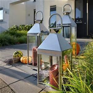 Licht In Der Laterne : laternen windlichter kerzen alles f r dein stilvolles ambiente ~ Watch28wear.com Haus und Dekorationen