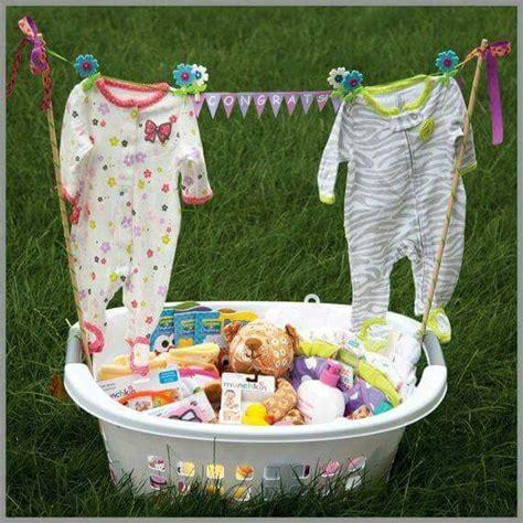 ideas  baby gift baskets  pinterest baby