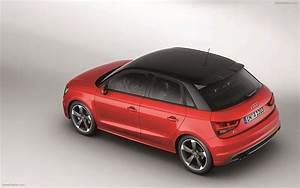 Audi A1 2012 : audi a1 sportback 2012 widescreen exotic car photo 05 of 82 diesel station ~ Gottalentnigeria.com Avis de Voitures
