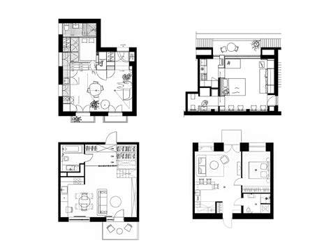 house plans   square meters   helpful