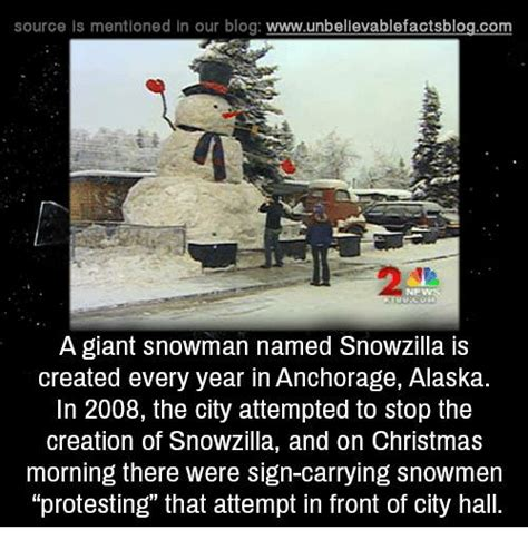 Alaska Memes - funny alaska memes of 2017 on sizzle frozen