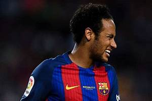 Neymar wants Barcelona to sign Italian superstar