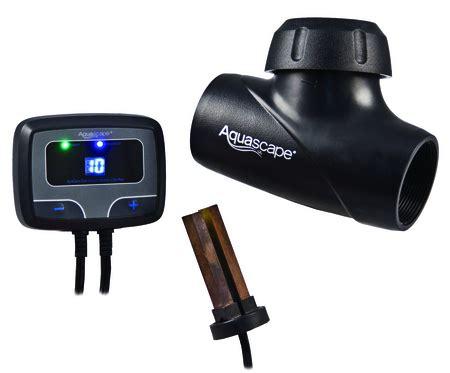 Aquascape Iongen by Iongen Algae Aquascape Pond Supplies
