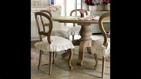 shabby kitchen table shabby chic kitchen table ideas