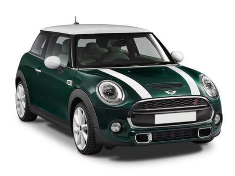 Mini Cooper Car : Mini Cooper S 2.0 Price, Specifications, Review