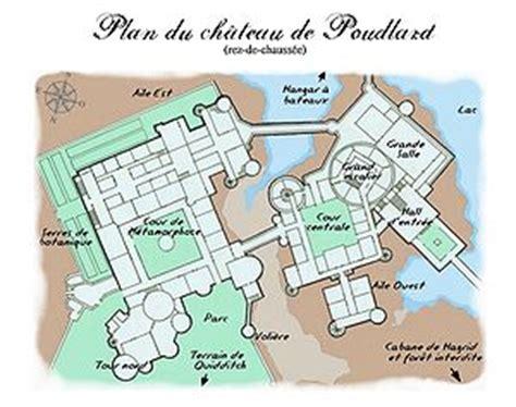 harry potter et la chambre des secret en poudlard wikipédia