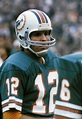 Lounging Pass: The Top-20 QBs: #19 - Bob Griese
