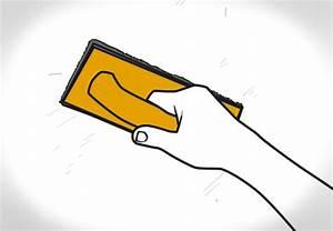 Rigips Schneiden Messer : rigips verspachteln obi zeigt den weg zur glatten wand ~ Michelbontemps.com Haus und Dekorationen