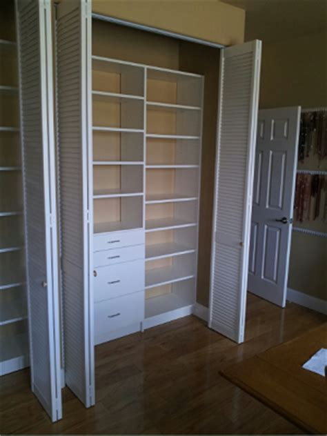 custom closet design ideas storage tips