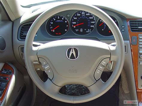 electric power steering 1998 acura slx navigation system 2005 acura rl pictures photos gallery motorauthority