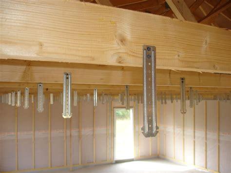 plafond placo avec suspente pose de placoplatre au plafond samedi fvrier with pose de placoplatre au plafond free de