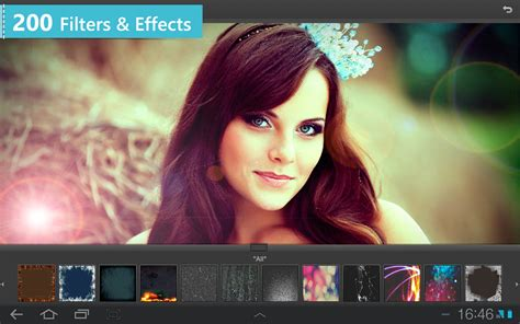 photo editing apps android phone ddesignerr