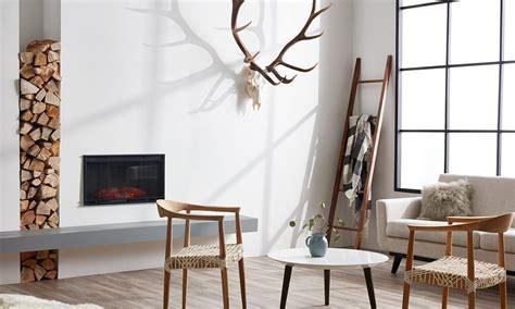 Favorite Scandinavian Interior Design Ideas by Chic Scandinavian Decor Ideas You To See Overstock