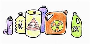 Punaise De Lit Traitement Professionnel : traitement par insecticide dogscan ~ Melissatoandfro.com Idées de Décoration