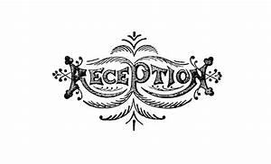 Antique Images: Free Antique Graphic: Wedding Clip Art ...