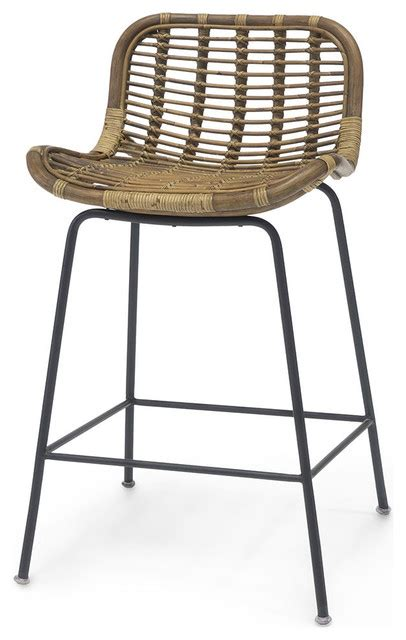 kitchen stools sydney furniture sydney 24 quot counter barstool tropical bar stools and