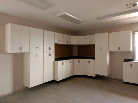 White Storage Cabinets For Garage garage cabinet for garage wood storage cabinets wood