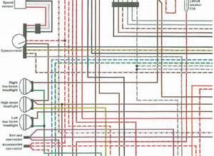 Wiring Schematic For 2000 Polari Sportsman