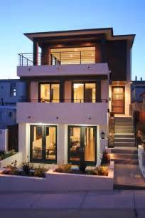 3 Story Building 25 Best Ideas About Three Story House On Gorgeous Gorgeous And Welcome